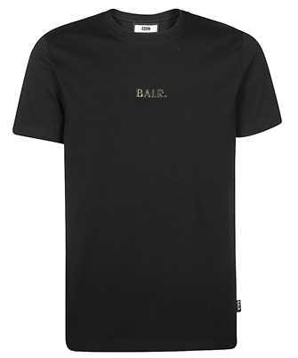 Balr. BL classic straight t-shirt T-shirt