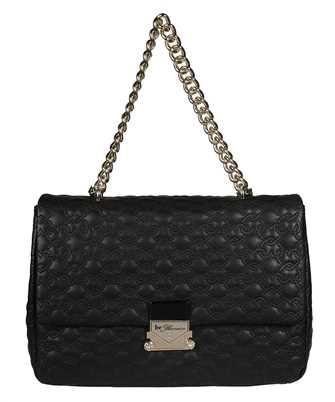 Blumarine E17WBBB3 72024 BILLIE Bag