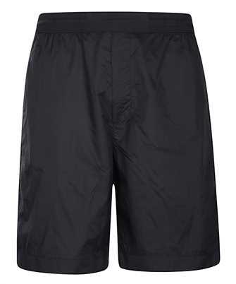 Acne FN-MN-SHOR000033 RIPSTOP Shorts