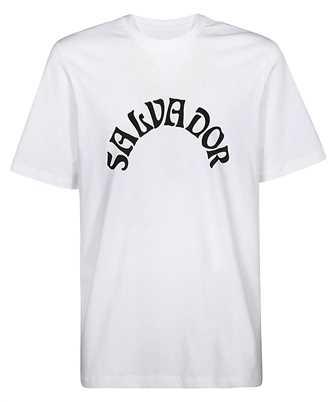 OAMC OAMQ708367 SALV T-shirt
