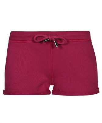 Dsquared2 S72MU0400 S25462 D2 ITALIC Shorts