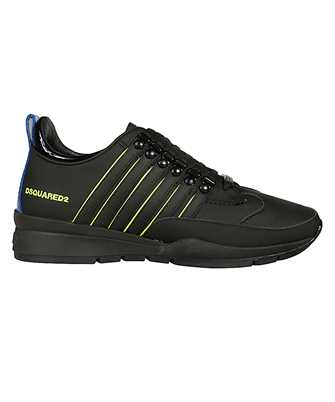 Dsquared2 SNM0101 30802073 251 Sneakers