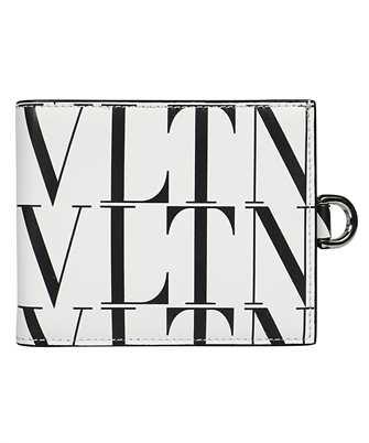 Valentino Garavani VY2P0342GTC NECK Wallet