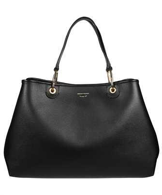 Emporio Armani Y3D219 YFO5B SHOPPING Bag