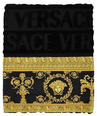 Versace ZTO601001 ZCOSP052 I ♡ BAROQUE Beach towel