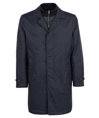 Etro 1S880 8626 SPORTSWEAR Jacket