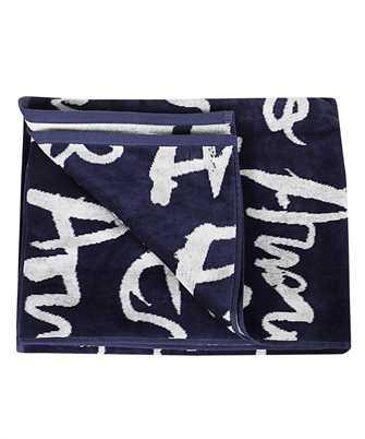 Emporio Armani 262583 0P328 Beach towel