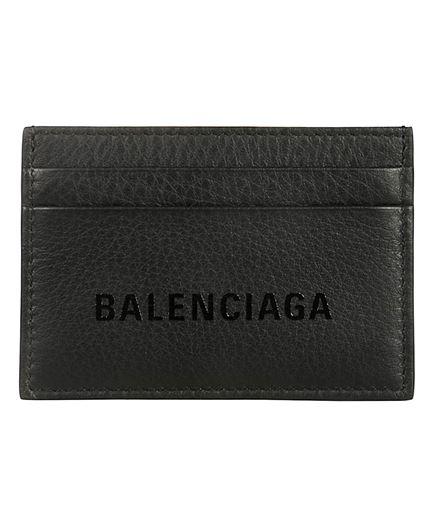 Balenciaga 505054 DLQHN Wallet