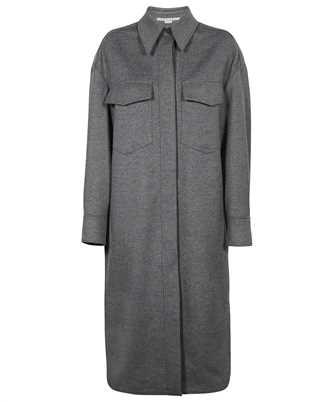 Stella McCartney 603596 SPB11 LINDA Coat