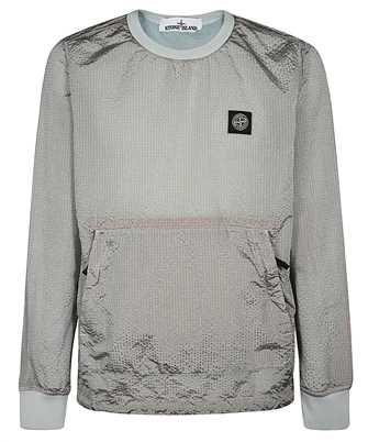 Stone Island 62434 Sweatshirt