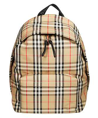 Burberry 8016106 VINTAGE CHECK Backpack