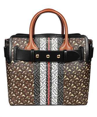 Burberry 8019351 BELT Bag