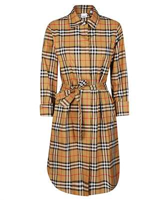 Burberry 8024585 GIOVANNA Dress