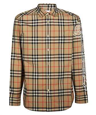 Burberry 8029878 CAMERSON Shirt