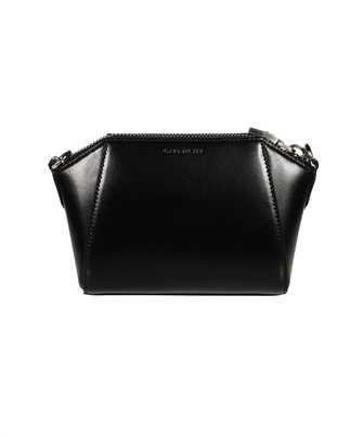 Givenchy BBU01UB00D ANTIGONA NANO Bag