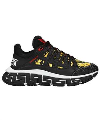 Versace DSU8094 D15TCG TRIGRECA Sneakers