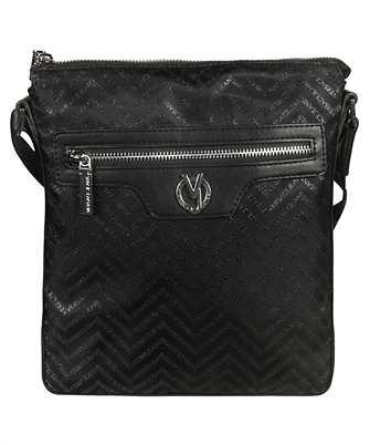 Versace Jeans Couture E1 YTBB36 70893 Bag