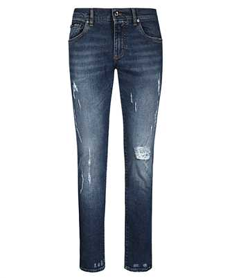 Dolce & Gabbana GY07LZ-G8BE2 Jeans