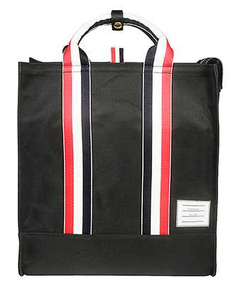 Thom Browne MAG170U-05322 GROSGRAIN STRIPE Bag