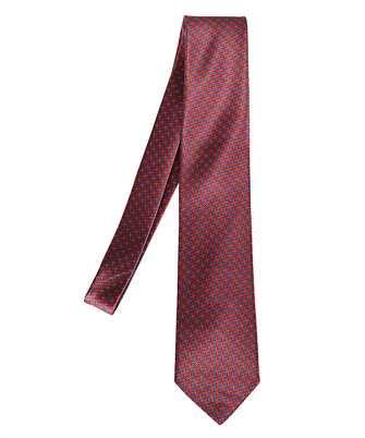 Brioni O61D00 O941P Krawatte