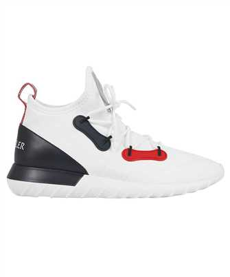 Moncler 4M729.00 02SR9 EMILIEN II Sneakers