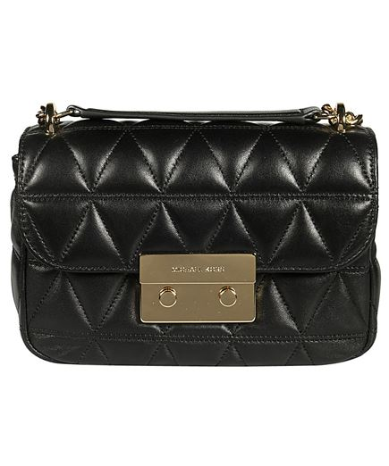 Michael Kors 30S7GSLL1L Bag