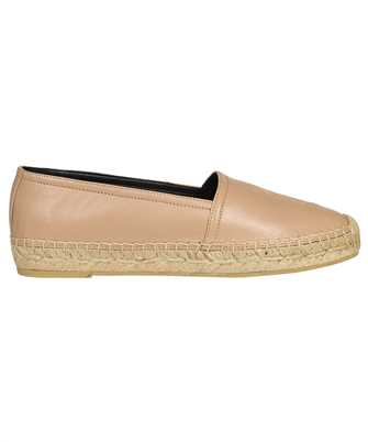Saint Laurent 458573 0RR00 MONOGRAM Espadrilles
