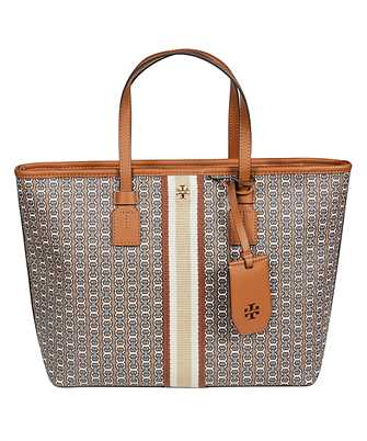 Tory Burch 53304 GEMINI LINK Bag
