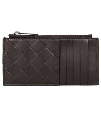 Bottega Veneta 591379 VCPQ3 Card holder
