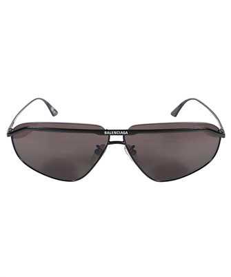 Balenciaga 648041 T0005 GENERICAL Sunglasses