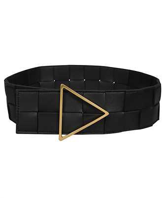 Bottega Veneta 651252 VMAY2 Belt