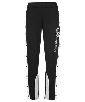 EA7 6KTP52 TJ3PZ Trousers