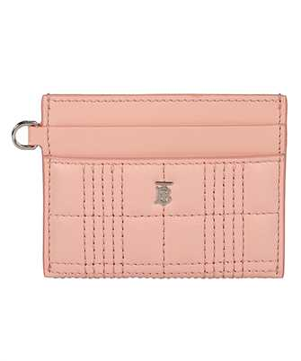 Burberry 8026626 MONOGRAM Card holder