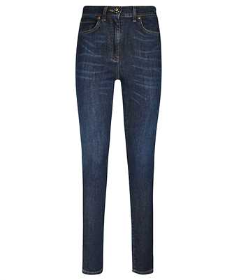 Versace A84996 A236475 Jeans