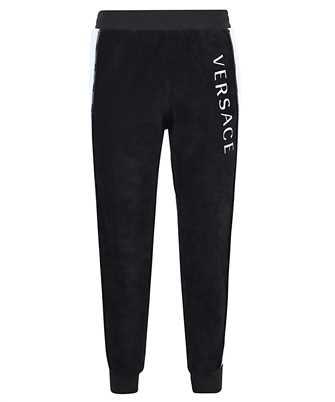 Versace A88744 A234742 MEDUSA Trousers
