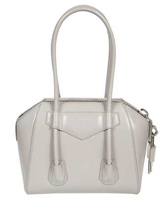 Givenchy BB50GWB14Y ANTIGONA LOCK MINI ZIPPED Tasche
