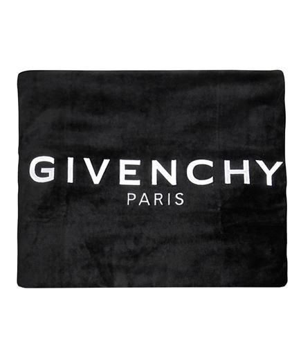 Givenchy BMZ00310ZY Beach towel