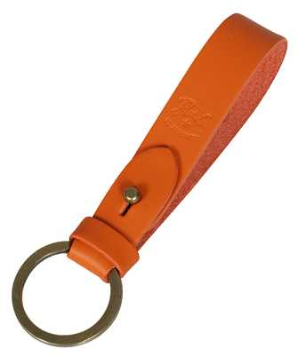 IL BISONTE C0638 P Key holder