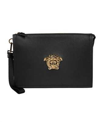Versace DP87631 DVT8ME LA MEDUSA LARGE POUCH Tasche
