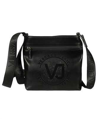 Versace Jeans Couture E1 YTBB01 70891 Bag