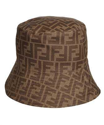 Fendi FXQ200 A2NP Cappello