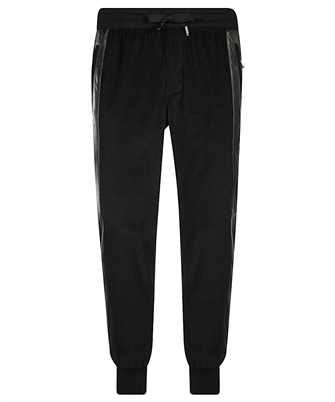 Dolce & Gabbana GWQ8AT GEO02 Trousers