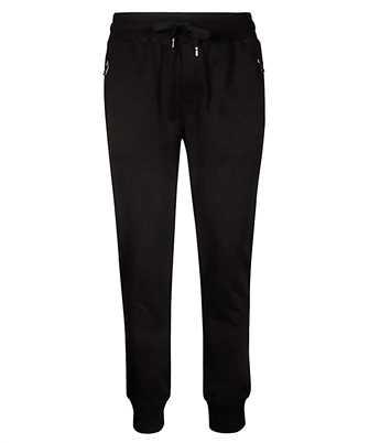 Dolce & Gabbana GYWDAT FU7DU Trouser