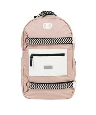 Lanvin LM BGSZC2 DRAG A21 CURB Backpack