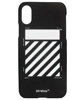 Off-White OMPA007E19294028-1001 I-phone cover