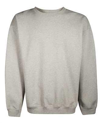 Vetements UAH20TR763 Sweatshirt