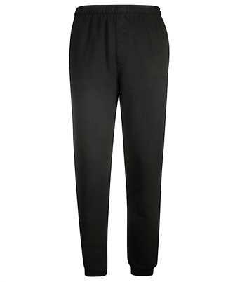 Vetements UAH20TR801 NEW CLASSIC Trouser