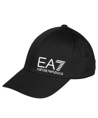 EA7 275936 1P103 BASEBALL Kappe