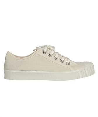 Spalwart 3403110 SPECIAL LOW LINEN Sneakers