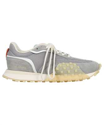 Filling Pieces 46228381932 CREASE RUNNER WIND Sneakers